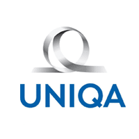 Ronchi Assicurazioni - Uniqa