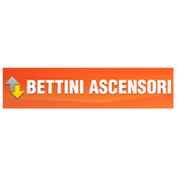 Bettini-ascensori