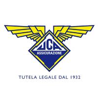 UCA - Ronchi Assicurazioni