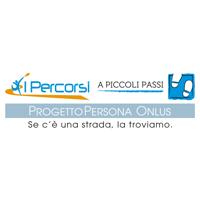 A-Piccoli-Passi