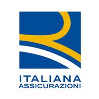 Italiana Assicurazioni - Ronchi Assicurazioni