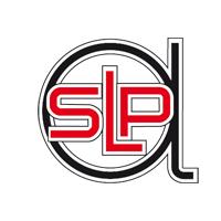 SLP spa - Ronchi Assicurazioni Milano